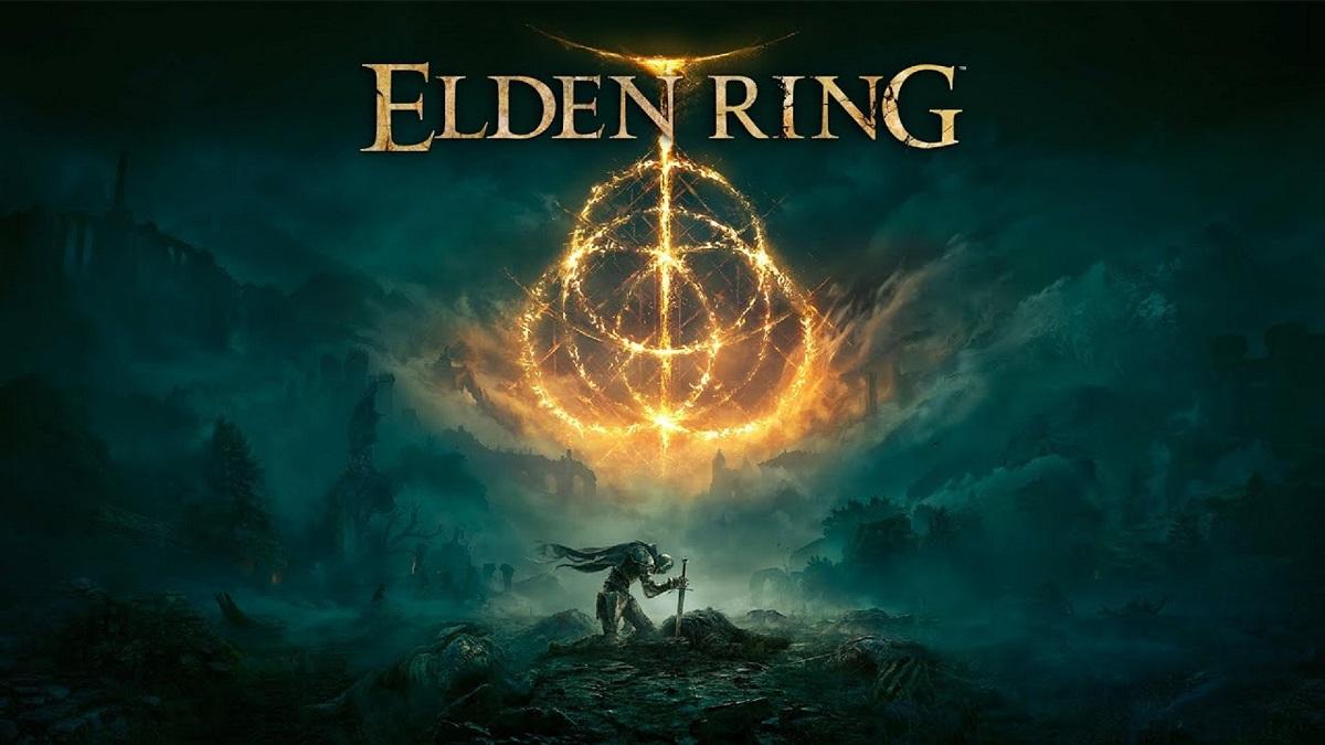 میازاکی جزئیات بیشتری از Elden Ring به اشتراک گذاشت