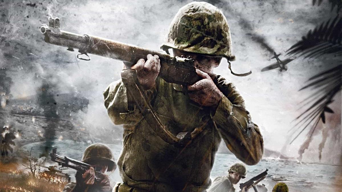 بازی جدید Call of Duty به صورت میاننسلی پاییز امسال عرضه میشود