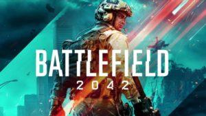 بتا عمومی Battlefield 2042 هفته آینده آغاز میشود
