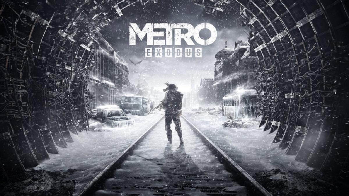 منتظر اخبار جدید Dead Island 2، Saints Row و Metro در مراسم E3 نباشید