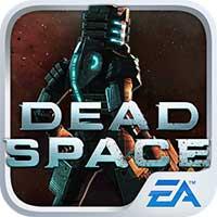 بازی های فضایی
