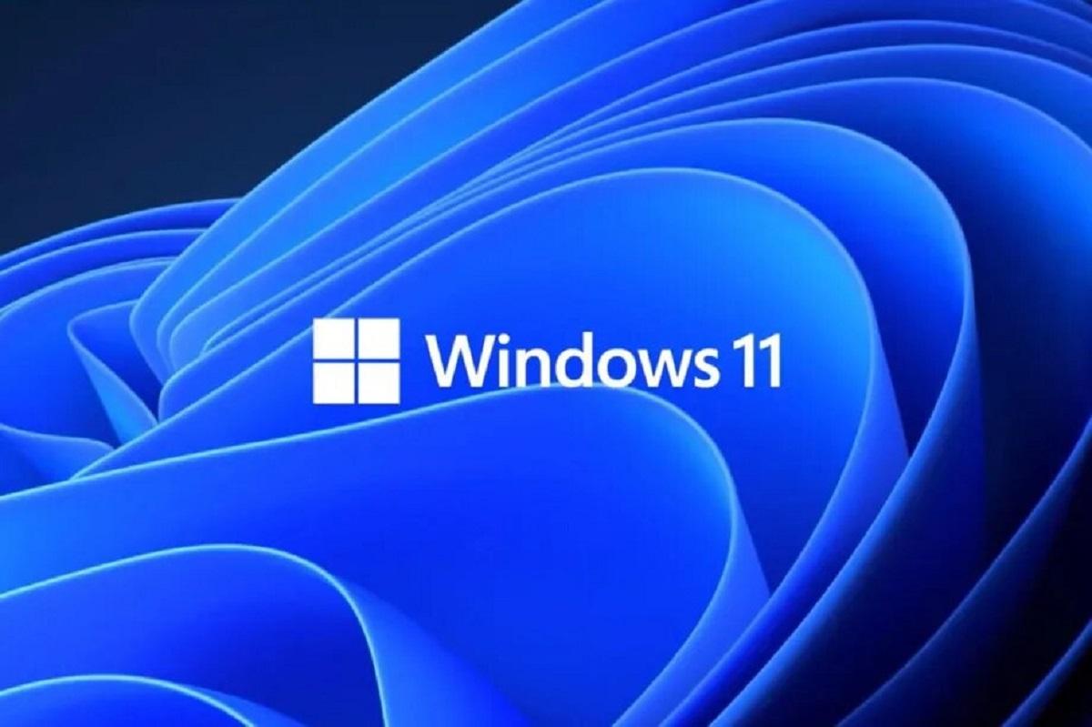 زمان انتشار ویندوز 11 مشخص شد