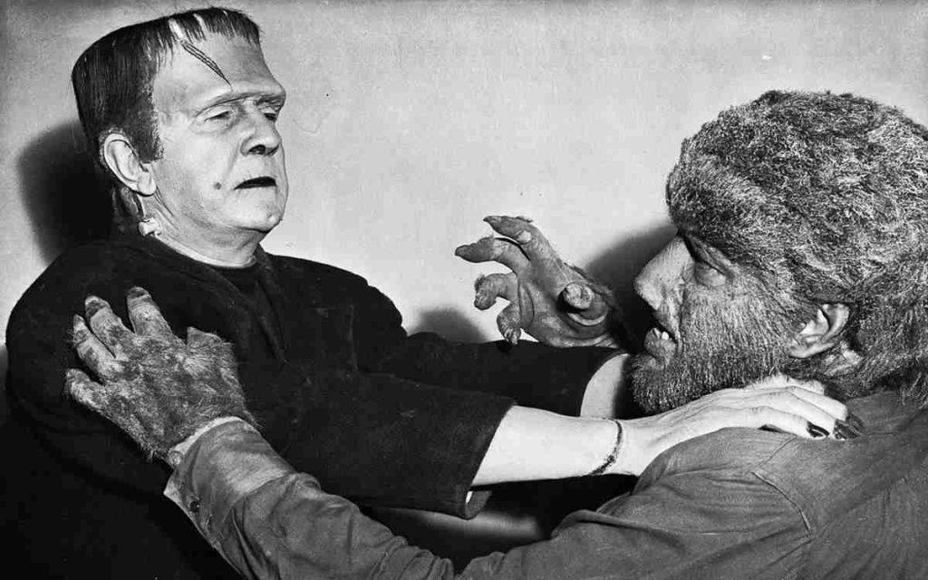 کراساور چیست؟ مهمترین تقابلهای تاریخ سینما