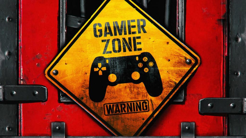 بازیهای ویدئویی