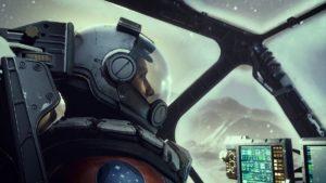 اطلاعات جدیدی از بازی Starfield مشخص شد