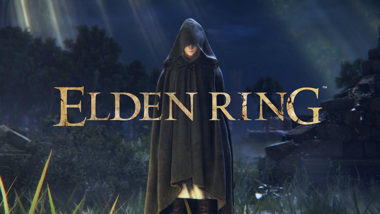 جزییات جدیدی از بخش کوآپ Elden Ring منتشر شد