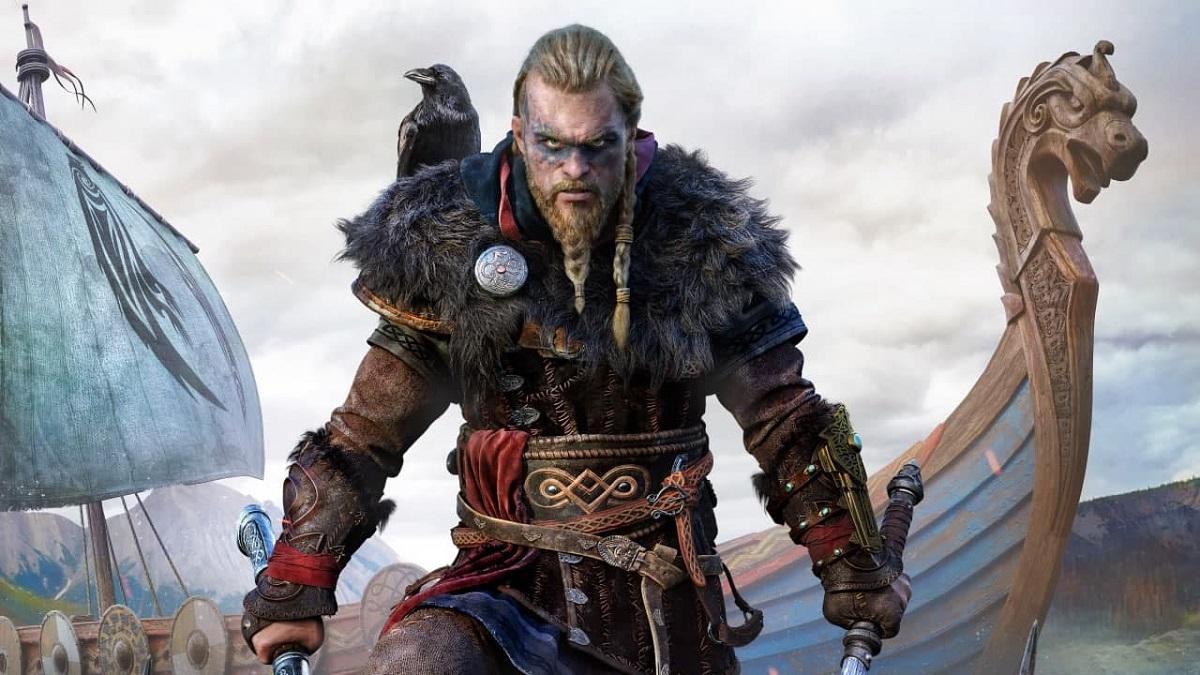 کارگردان Assassin's Creed Valhalla یوبیسافت را ترک کرد