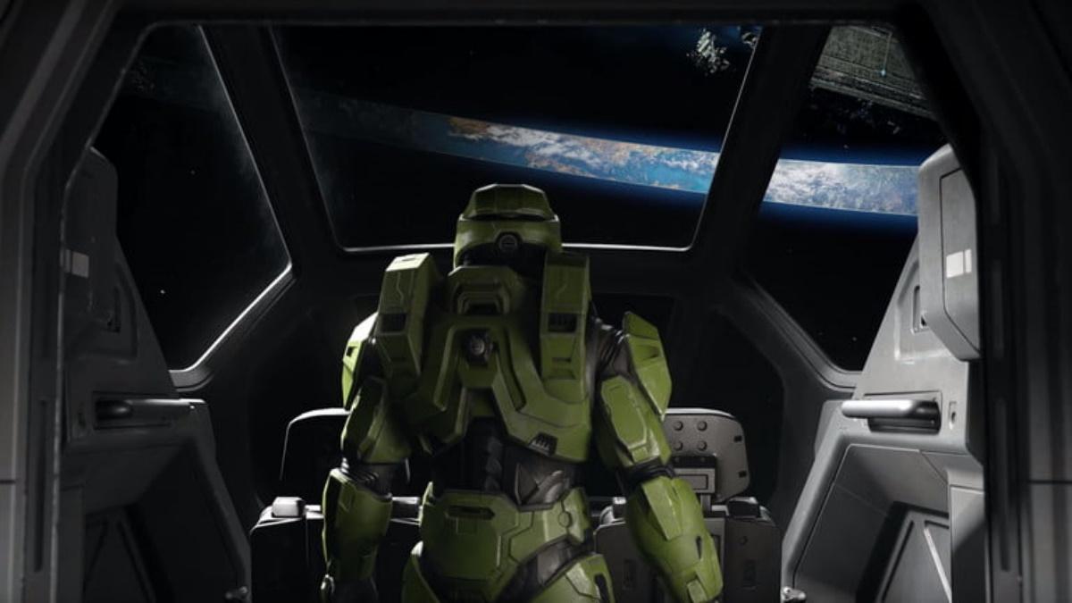 پیشنمایش فنی بازی Halo Infinite روی باتها تمرکز دارد