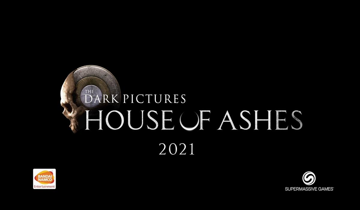 تاریخ عرضه بازی House of Ashes مشخص شد