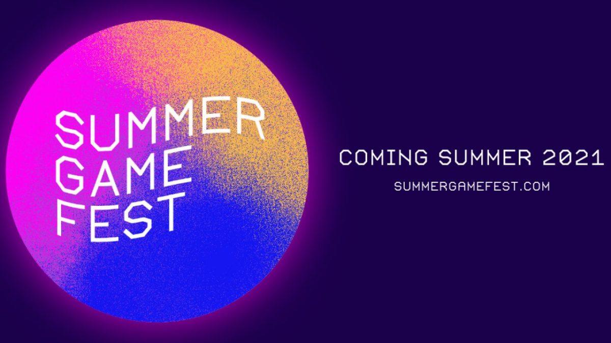 جف کیلی از جزئیات افتتاحیه Summer Game Fest رونمایی کرد