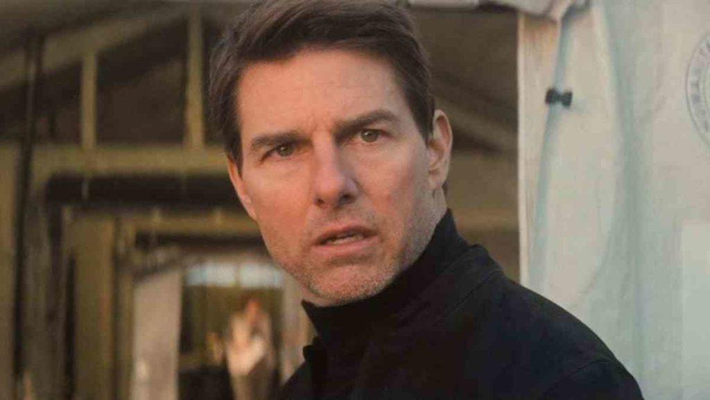 مدرسه فیلمسازی: درسهای فیلمسازی که از فرانچایز Mission: Impossible آموختیم