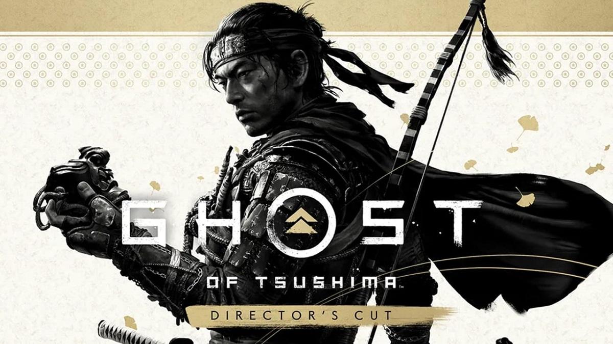 چرا نسخه دایرکتور کات بازی Ghost of Tsushima انقدر گران است؟