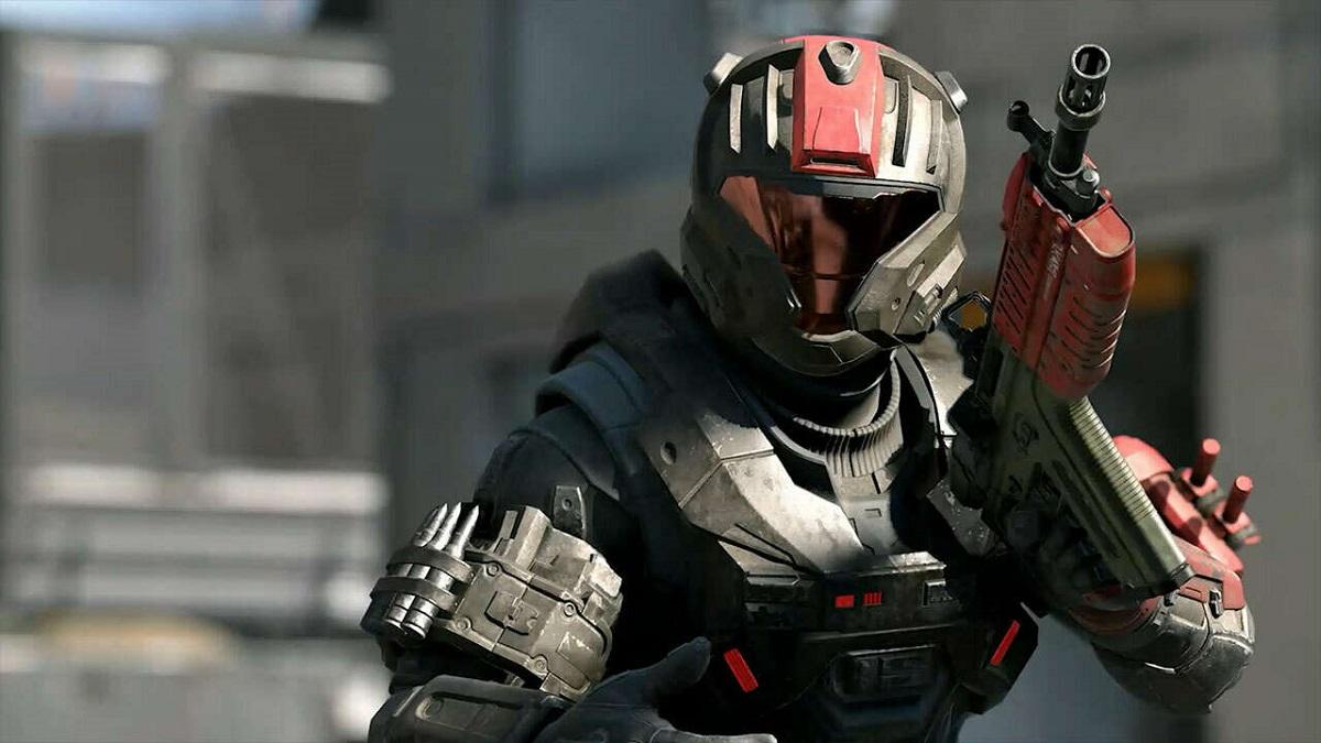 چرا گیمپلی بخش داستانی Halo Infinite در گیمزکام نمایش داده نشد؟