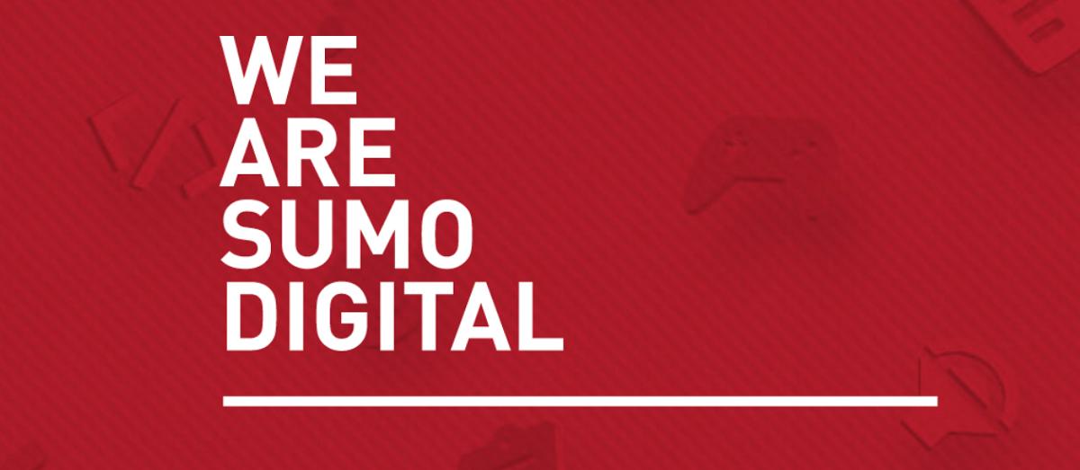 تنسنت استودیو سومو دیجیتال را خریداری کرد
