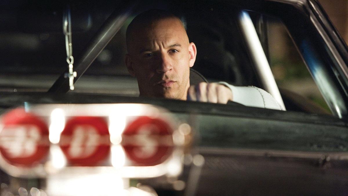 فیلم سریع و خشن 9 این هفته روی سرویس HBO Max منتشر میشود