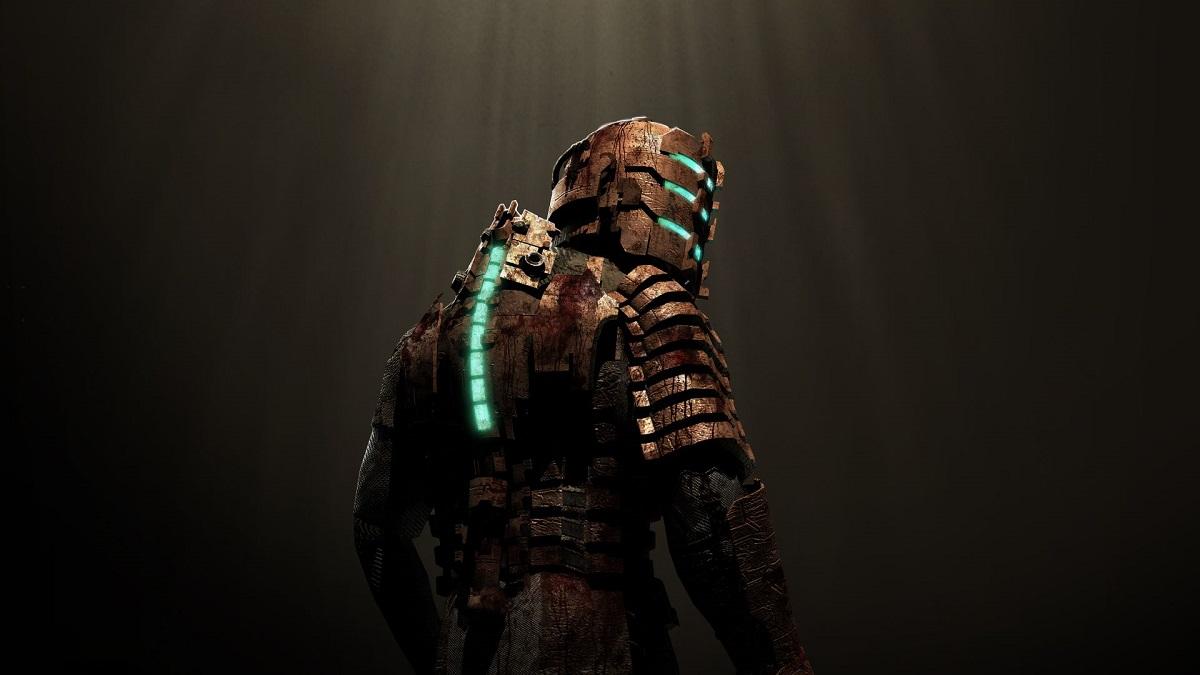 ریمیک Dead Space توسط اعضای سابق یوبیسافت و بایوور ساخته میشود