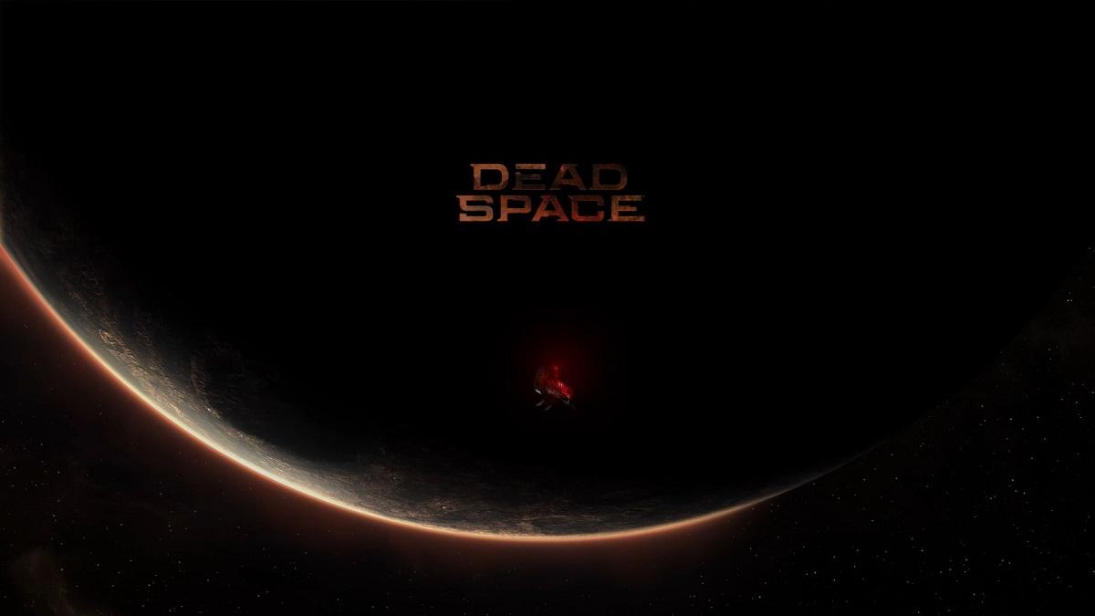 ریمیک Dead Space صفحه لودینگ و پرداخت درون برنامهای ندارد