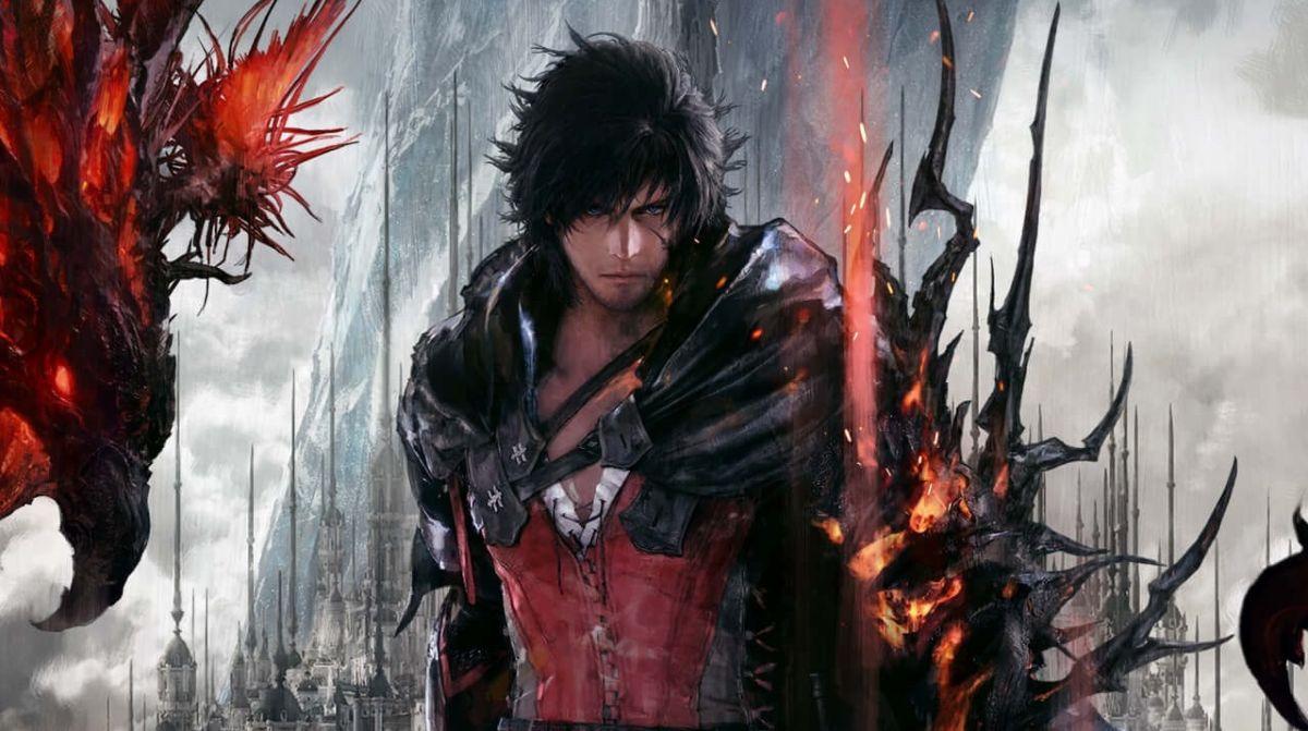 بازی Final Fantasy 16 در رویداد توکیو گیم شو حضور ندارد