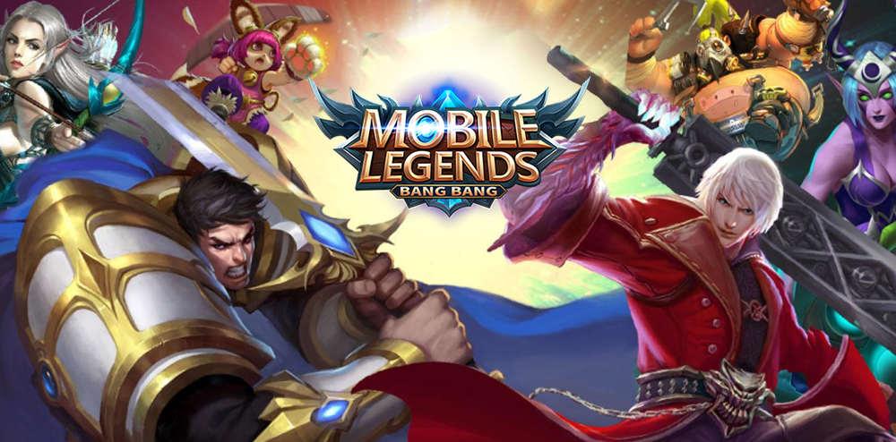 بازی موبایلی