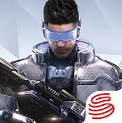 بهترین بازی های NetEase Games