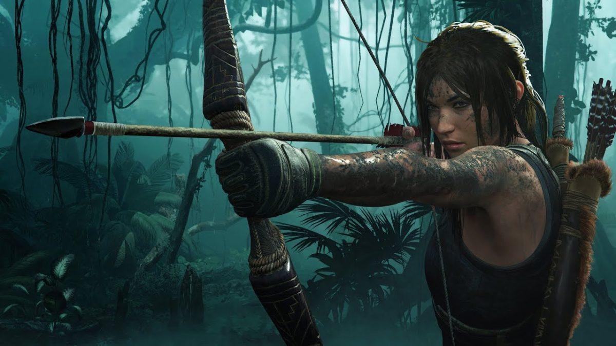 Shadow of the Tomb Raider حالا به صورت ۶۰ فریم بر ثانیه روی کنسولهای جدید اجرا میشود