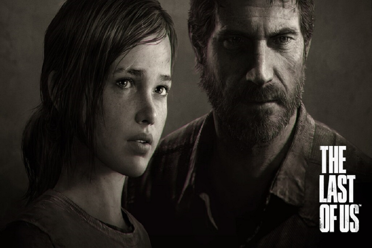 شورانر سریال The Last of Us نگران واکنشهای هواداران است