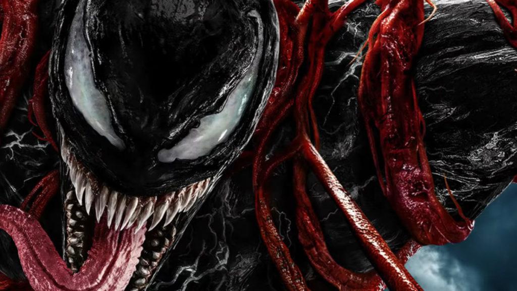 فیلم Venom