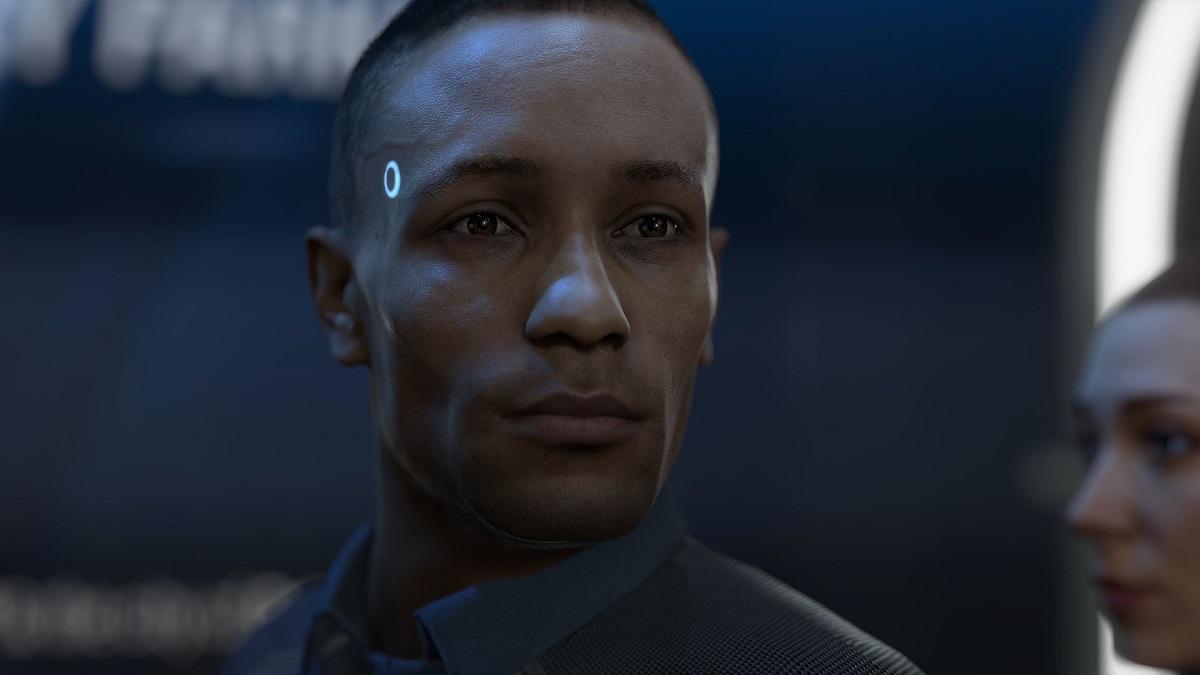بازی Detroit: Become Human شش میلیون نسخه فروش داشته است