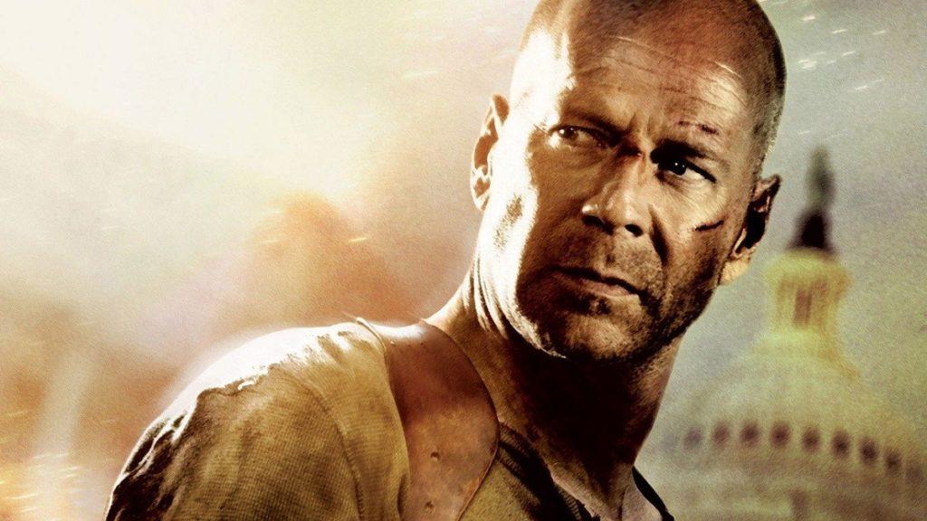 فیلم Die Hard 6