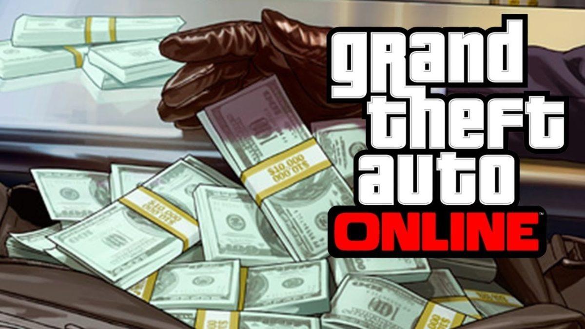 بازیکنان GTA Online نگران بن شدن اکانتشان هستند