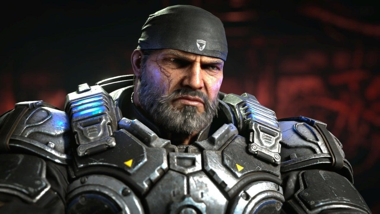 سازنده Gears of War روی آیپی جدیدی کار میکند