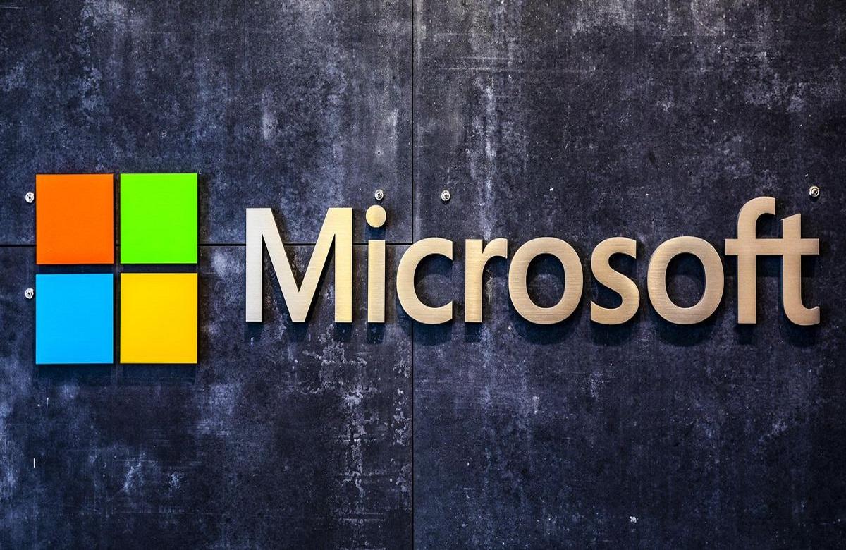 سرقت ۱۰ میلیون دلاری مهندس مایکروسافت با استفاده از گیفت کارت