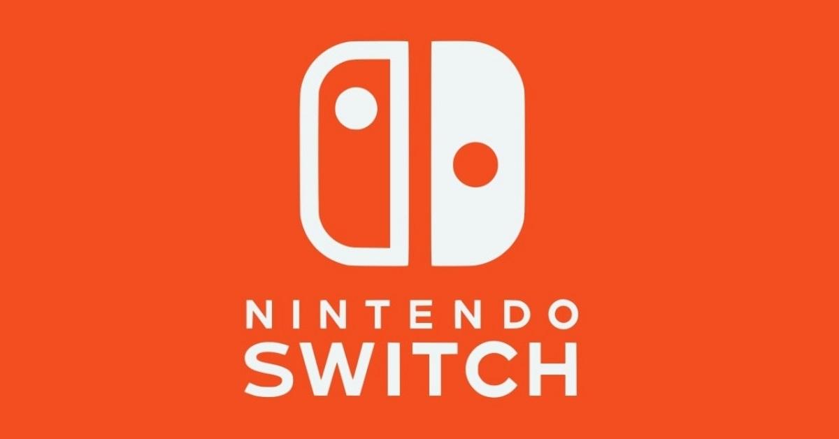یکی از بازیهای جدید نینتندو سوییچ قبل از عرضه رسمی لو رفت
