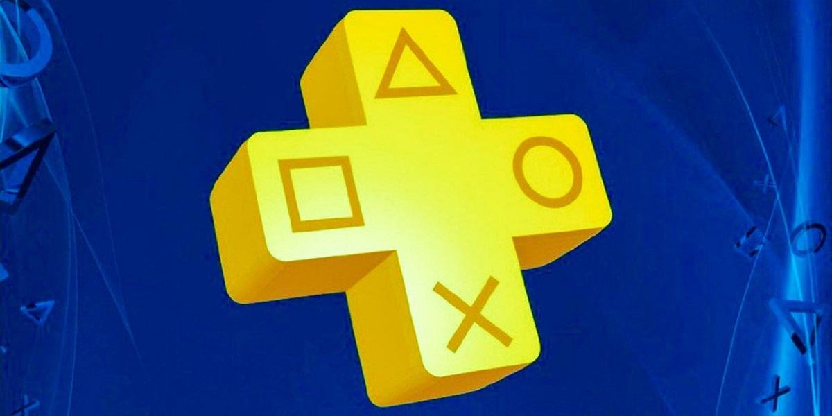 بازیهای ماه آینده PS Plus مشخص شدند