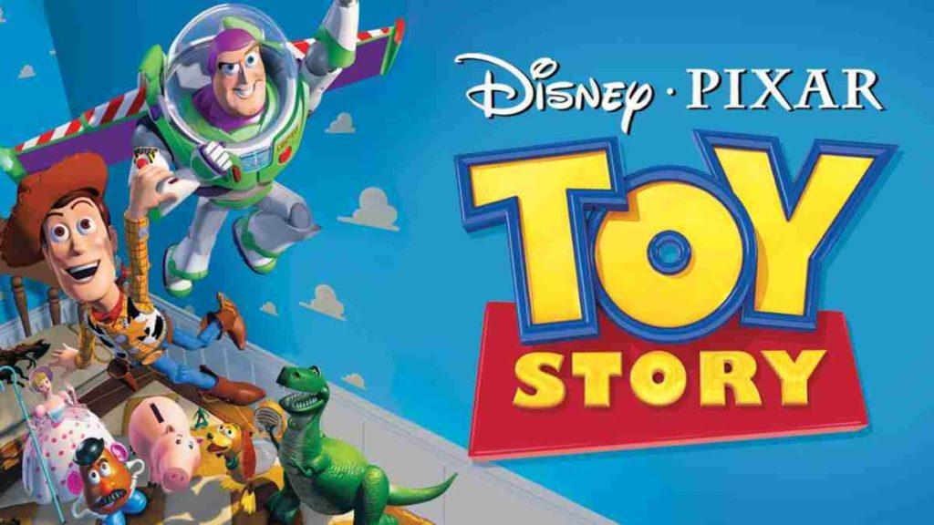 ۱۰ دیدگاه عجیب هواداران درباره فرانچایز انیمیشنهای Toy Story
