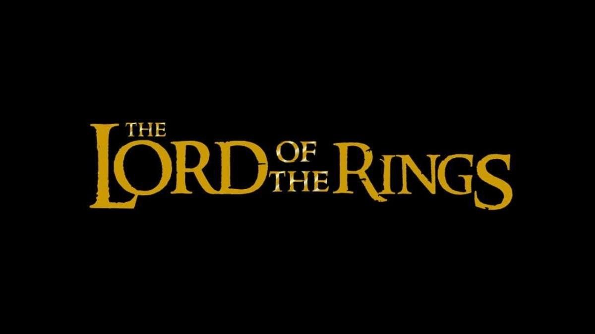 نخستین تصویر رسمی و تاریخ پخش سریال ارباب حلقهها رونمایی شد