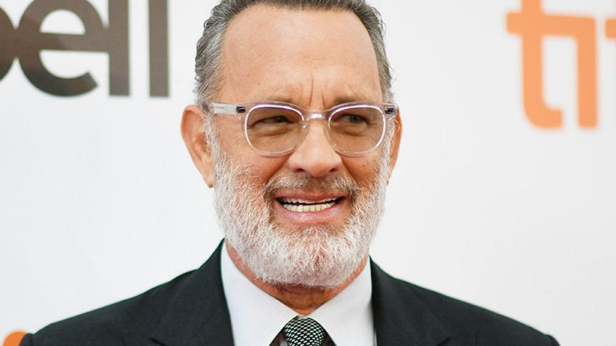 تام هنکس به لیست بازیگران فیلم بعدی وس اندرسون اضافه شد