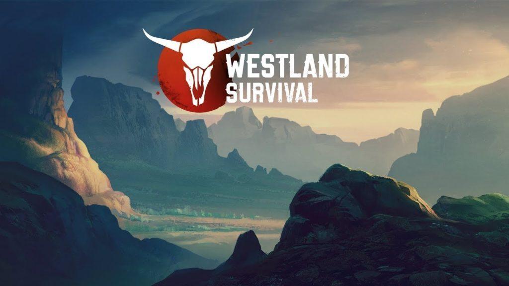 Westland Survival