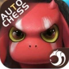 اتوشطرنج   Auto Chess
