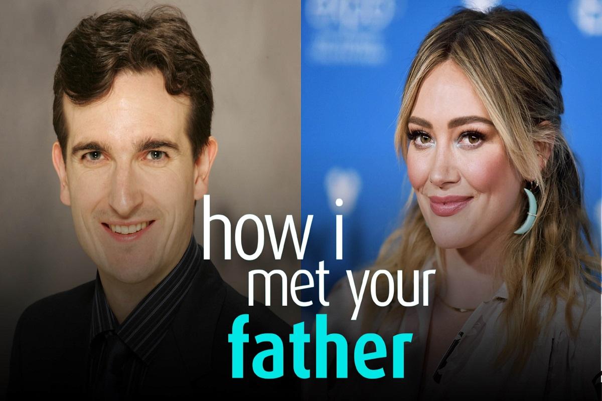 لیست کامل بازیگران How I Met Your Father مشخص شد