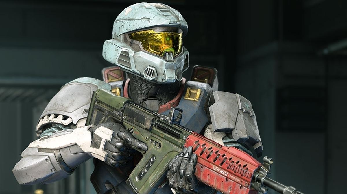 اطلاعات جدیدی از بتل پس بازی Halo Infinite منتشر شد