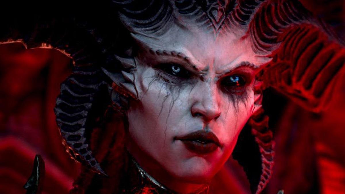 کارگردان بازی Diablo 4 و چند عضو دیگر از بلیزارد جدا شدند