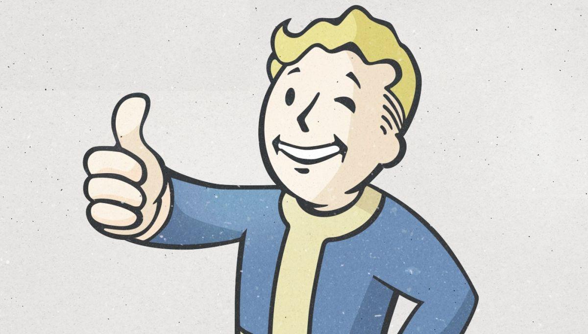 سرپرست پروژه Fallout 76 از بتسدا جدا شد