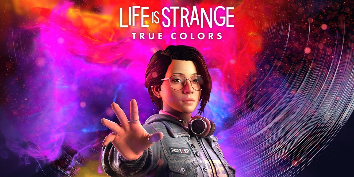 میانگین نمرات بازی Life Is Strange: True Colors منتشر شد