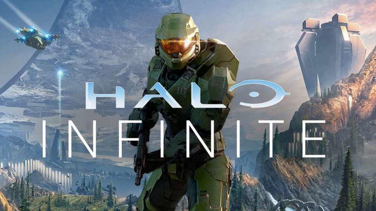 تاریخ انتشار Halo Infinite رسما مشخص شد