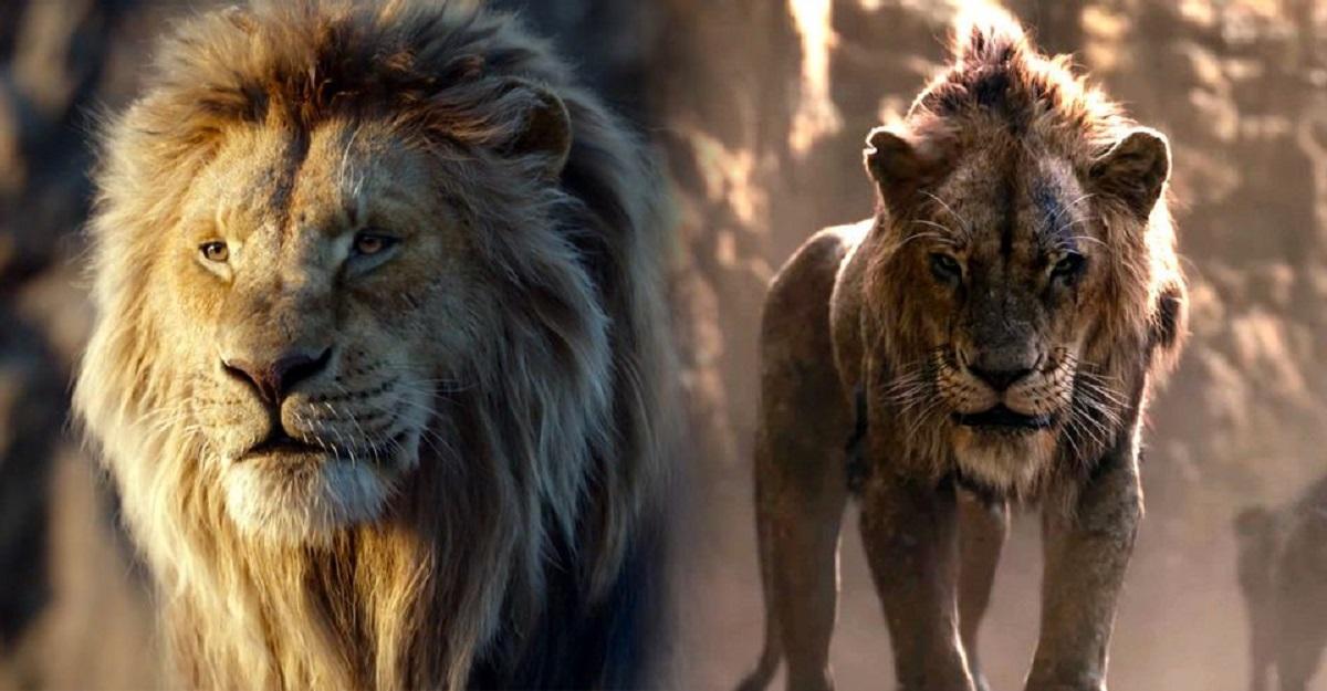 بازیگران اصلی پیشدرآمد The Lion King مشخص شدند