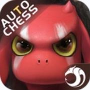 اتوشطرنج | Auto Chess