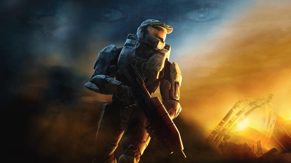 بازی Halo 3 همچنان نقشههای جدیدی دریافت میکند