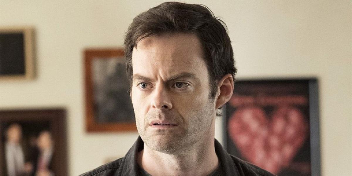 تصویر جدیدی از فصل سوم سریال Barry منتشر شد