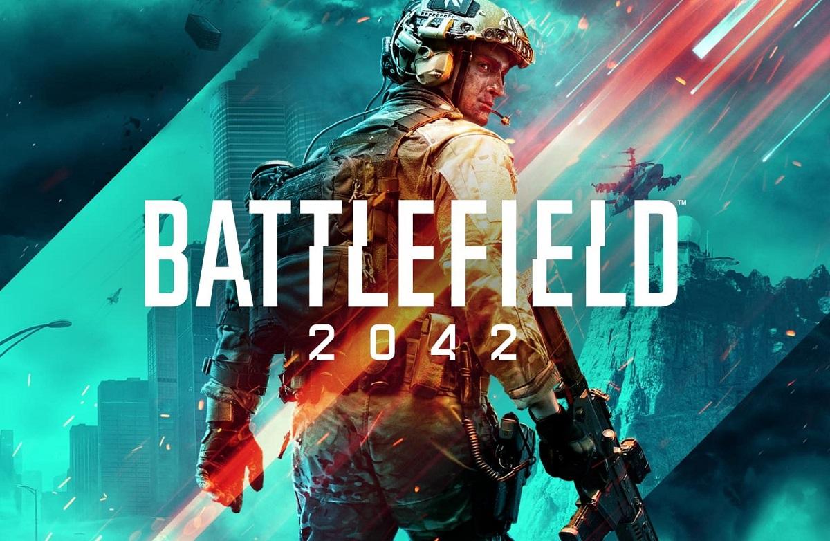 فیلم کوتاه جدیدی از بازی Battlefield 2042 منتشر شد